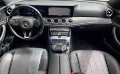 Pongo a la venta cuanto antes posible un Mercedes-Benz Clase E en excelente condicción-4