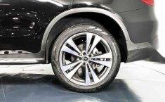 38915 - Mercedes-Benz Clase GLC 2019 Con Garantía-3