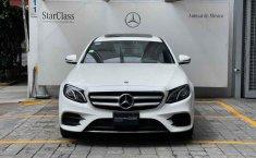 Pongo a la venta cuanto antes posible un Mercedes-Benz Clase E en excelente condicción-2