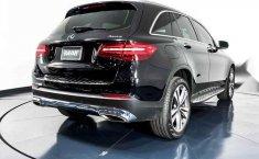 38915 - Mercedes-Benz Clase GLC 2019 Con Garantía-1