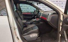 Porsche Cayenne 2016 5p V6/3.6/T Aut-1