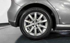 Venta de Mercedes-Benz Clase A 2015 usado Automatic a un precio de 247999 en Cuauhtémoc-3