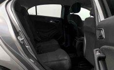 Venta de Mercedes-Benz Clase A 2015 usado Automatic a un precio de 247999 en Cuauhtémoc-1
