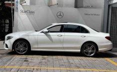 Pongo a la venta cuanto antes posible un Mercedes-Benz Clase E en excelente condicción-0