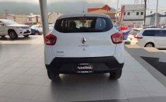 Se pone en venta Renault Kwid Iconic 2020-13