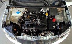 Se pone en venta Renault Kwid Iconic 2020-12