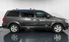 Dodge Grand Caravan 2019 en buena condicción-29