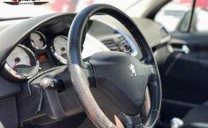 Se pone en venta Peugeot 207 2008-12