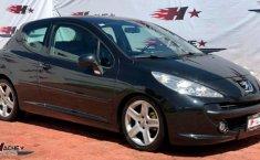 Se pone en venta Peugeot 207 2008-11