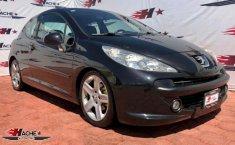 Se pone en venta Peugeot 207 2008-10