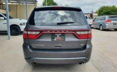 Dodge Durango 2015 impecable en Centro-8