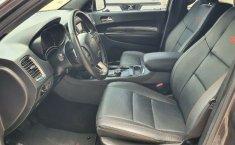 Dodge Durango 2015 impecable en Centro-7