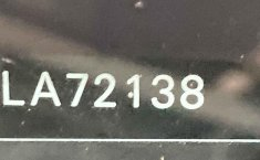 Pongo a la venta cuanto antes posible un Porsche Cayenne en excelente condicción-23
