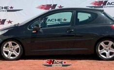 Se pone en venta Peugeot 207 2008-8