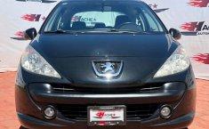 Se pone en venta Peugeot 207 2008-7