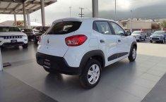 Se pone en venta Renault Kwid Iconic 2020-2