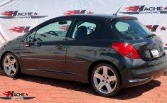 Se pone en venta Peugeot 207 2008-5