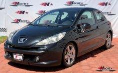 Se pone en venta Peugeot 207 2008-4