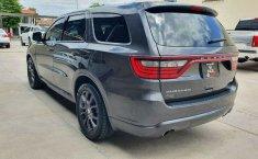 Dodge Durango 2015 impecable en Centro-3