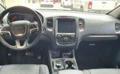 Dodge Durango 2015 impecable en Centro-2