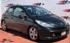 Se pone en venta Peugeot 207 2008-3