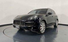 Pongo a la venta cuanto antes posible un Porsche Cayenne en excelente condicción-6