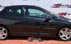 Se pone en venta Peugeot 207 2008-1