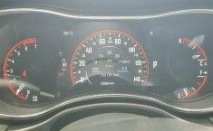 Dodge Durango 2015 impecable en Centro-0