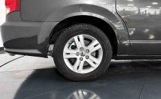Dodge Grand Caravan 2019 en buena condicción-1