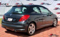 Se pone en venta Peugeot 207 2008-0