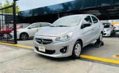 Se pone en venta Dodge Attitude SE 2016-7
