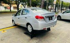 Se pone en venta Dodge Attitude SE 2016-6