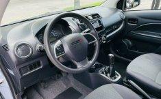 Se pone en venta Dodge Attitude SE 2016-4