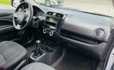 Se pone en venta Dodge Attitude SE 2016-2