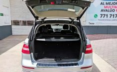 Mercedes Benz ML 350 4 Matic 2012 Piel Quemacoco V6 Automática 80,373 kms. Garantía, Sensores Delant-11