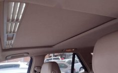 MERCEDES BENZ CLASE ML 500 V8 BITURBO 2013-14