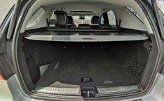 Mercedes Benz ML 350 4 Matic 2012 Piel Quemacoco V6 Automática 80,373 kms. Garantía, Sensores Delant-3