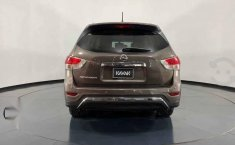 45988 - Nissan Pathfinder 2015 Con Garantía-18