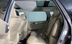 45988 - Nissan Pathfinder 2015 Con Garantía-17