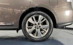 45988 - Nissan Pathfinder 2015 Con Garantía-16