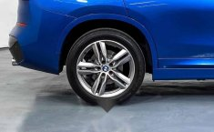 33531 - BMW X1 2018 Con Garantía-18