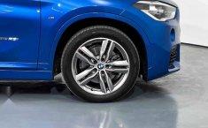 33531 - BMW X1 2018 Con Garantía-17
