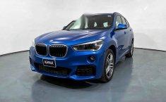 33531 - BMW X1 2018 Con Garantía-15