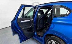 33531 - BMW X1 2018 Con Garantía-14