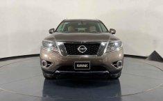 45988 - Nissan Pathfinder 2015 Con Garantía-13