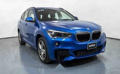 33531 - BMW X1 2018 Con Garantía-11