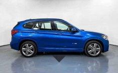 33531 - BMW X1 2018 Con Garantía-8