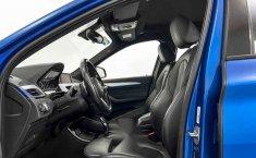 33531 - BMW X1 2018 Con Garantía-7