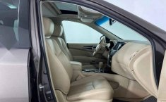 45988 - Nissan Pathfinder 2015 Con Garantía-5