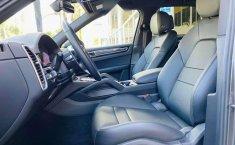 Porsche Cayenne Tiptronic 2019 usado en Zapopan-7